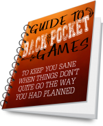 guide to backpocket games cover - small